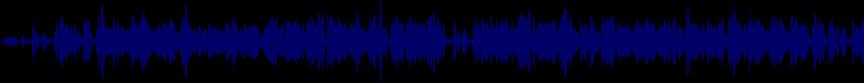 waveform of track #47601