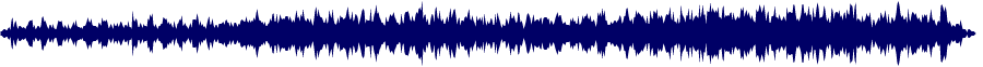 waveform of track #47603