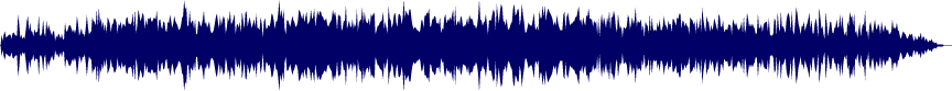 waveform of track #47606