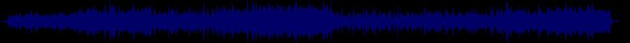 waveform of track #47610
