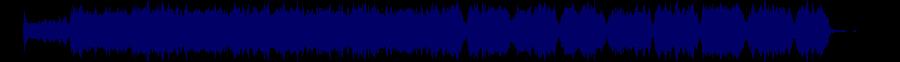 waveform of track #47617