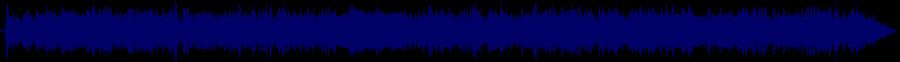 waveform of track #47618