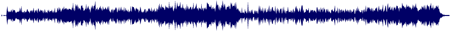 waveform of track #47624