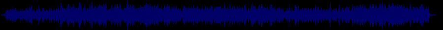 waveform of track #47626