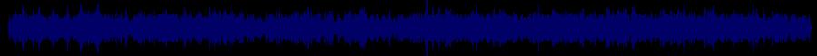 waveform of track #47630