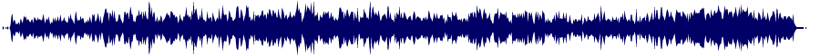 waveform of track #47631