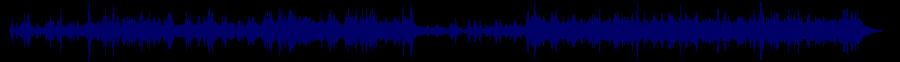 waveform of track #47633