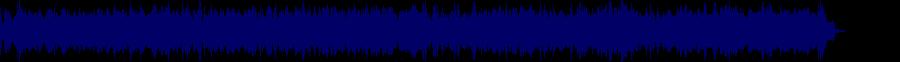 waveform of track #47634