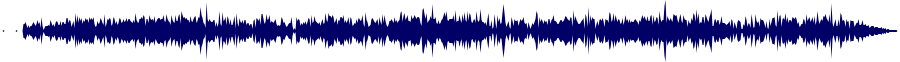 waveform of track #47645