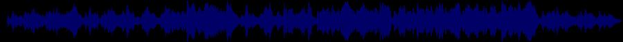 waveform of track #47657