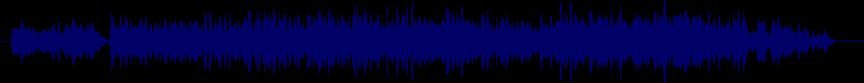 waveform of track #47659