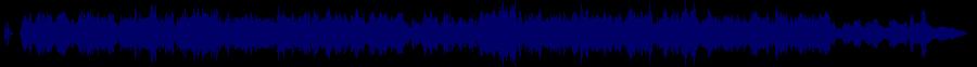 waveform of track #47665
