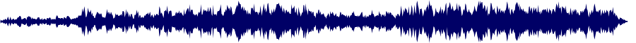 waveform of track #47669