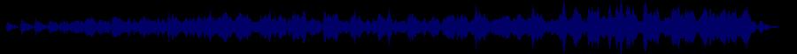 waveform of track #47688