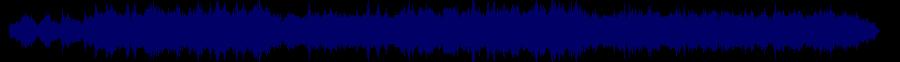waveform of track #47690