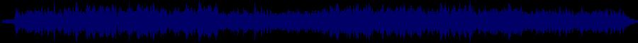 waveform of track #47706