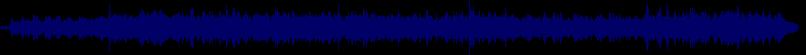 waveform of track #47711