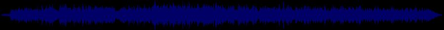 waveform of track #47712