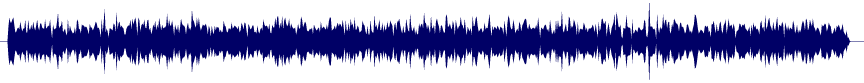 waveform of track #47716
