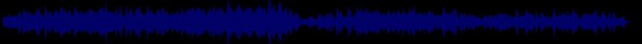 waveform of track #47731