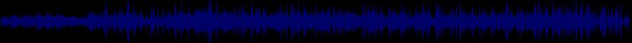 waveform of track #47734