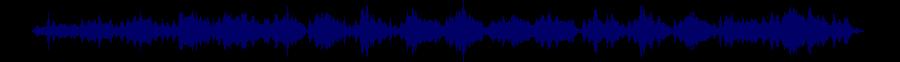 waveform of track #47738