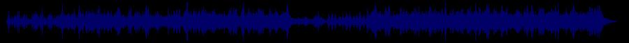 waveform of track #47742