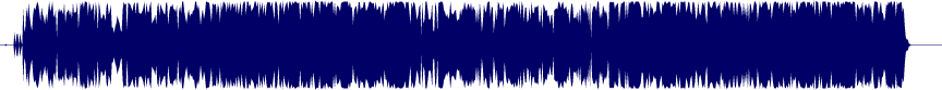 waveform of track #47747