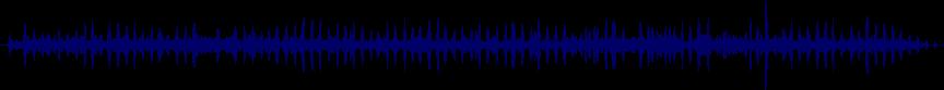 waveform of track #47757