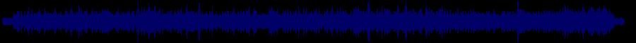 waveform of track #47761