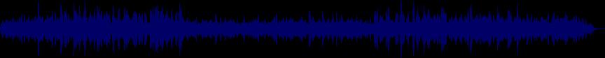 waveform of track #47771