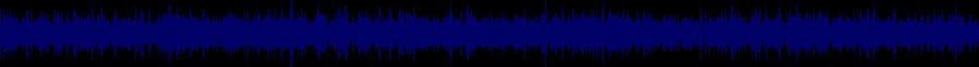 waveform of track #47787