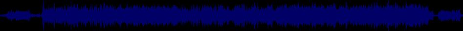 waveform of track #47805
