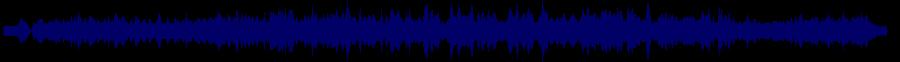 waveform of track #47807