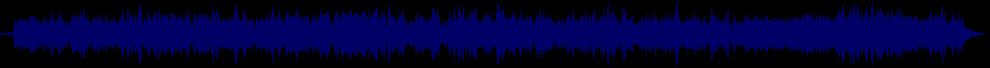 waveform of track #47810