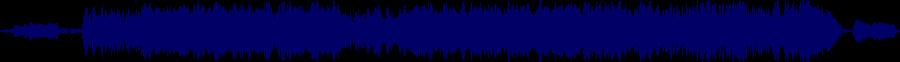 waveform of track #47824
