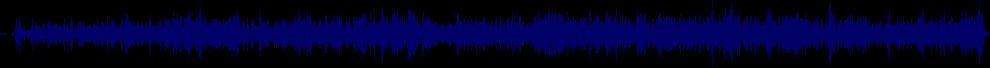 waveform of track #47834