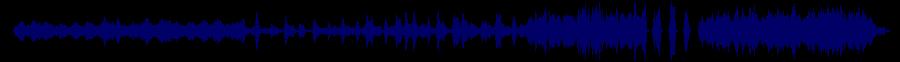 waveform of track #47856