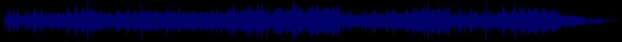 waveform of track #47859