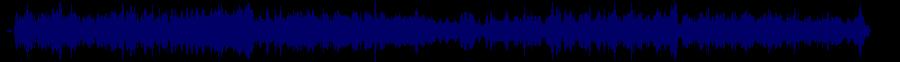 waveform of track #47862