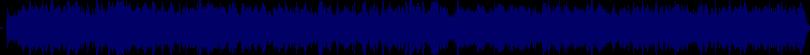 waveform of track #47863