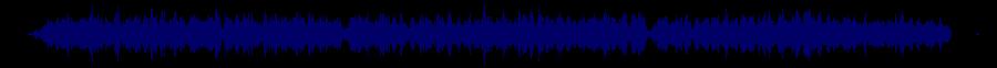 waveform of track #47867