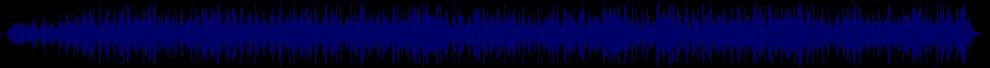waveform of track #47879
