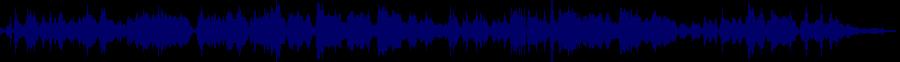 waveform of track #47883
