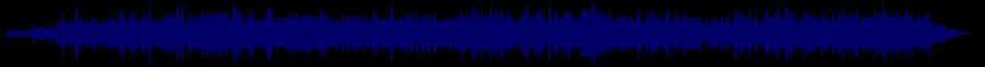 waveform of track #47894