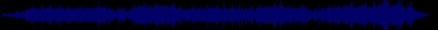 waveform of track #47900