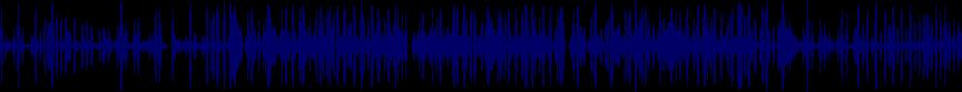 waveform of track #47907