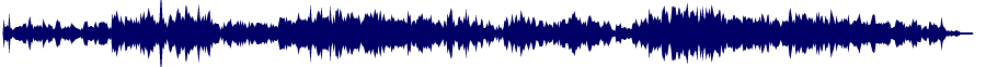 waveform of track #47916