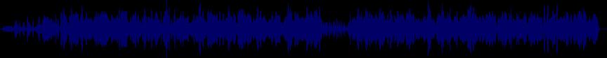 waveform of track #47919