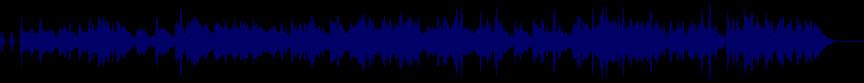 waveform of track #47924
